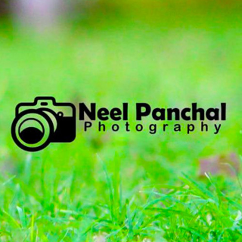 Neel Panchal Photography