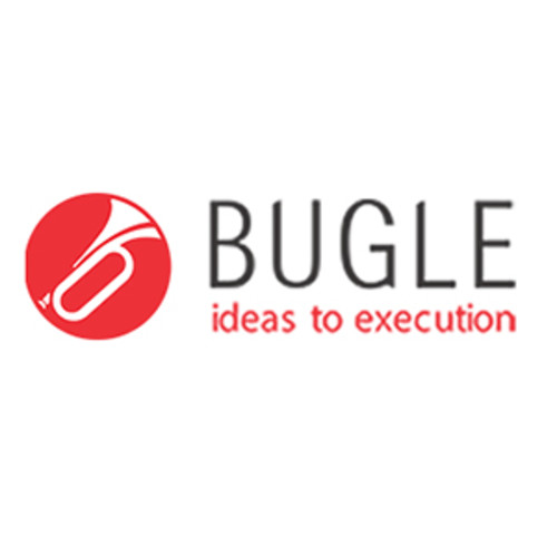 Bugle Technologies Private Limited