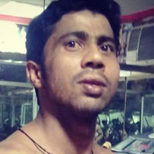 Kapil Chaudhary