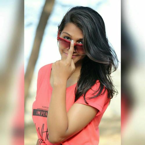 Aayushi Chandak