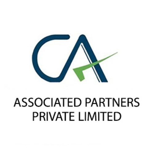 Associated Partners Private Limited