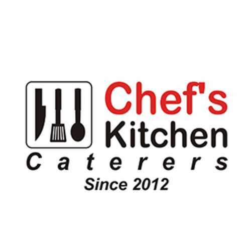 Chef's Kitchen Caterers