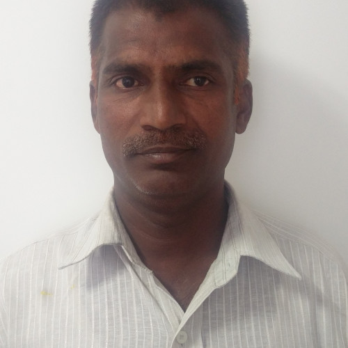 Mohd Abdul Kareem
