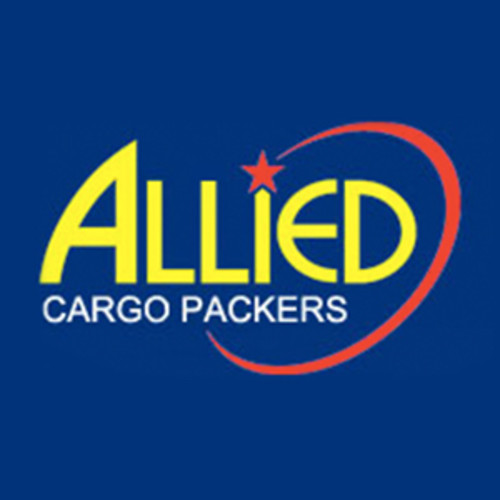 Allied Cargo Mover