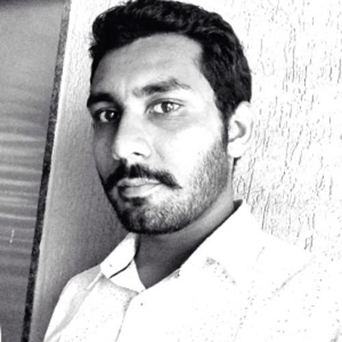 Kuntesh Ardeshana