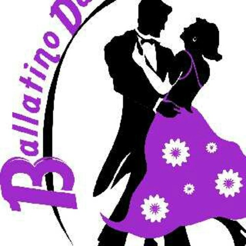 Ballatino Dance Studios