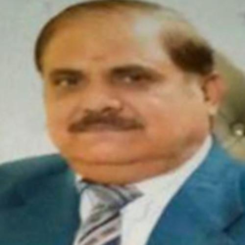 Keshav Rai