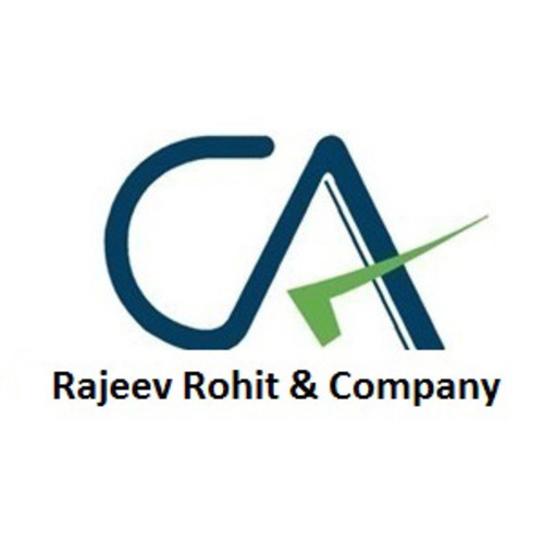 Rajeev Rohit & Company