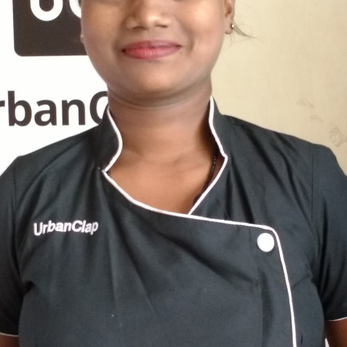 Anushka Kolvankar