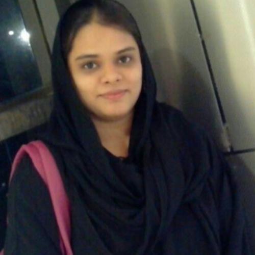 Farzana