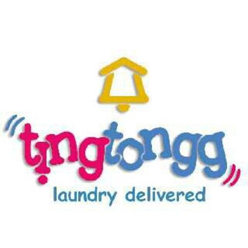 Tingtongg Laundry