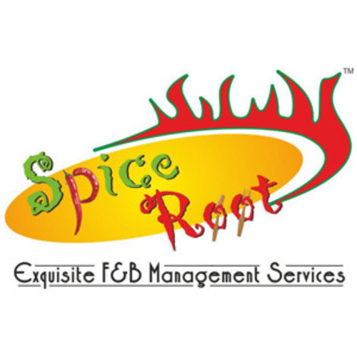 Spiceroot Catering Service