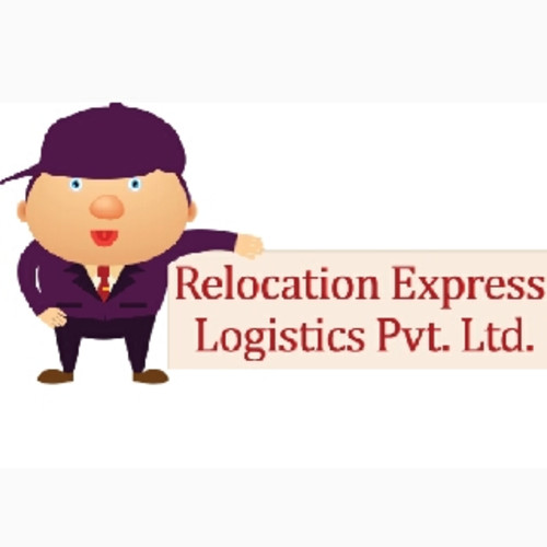 Relocation Express Logistics Pvt. Ltd.