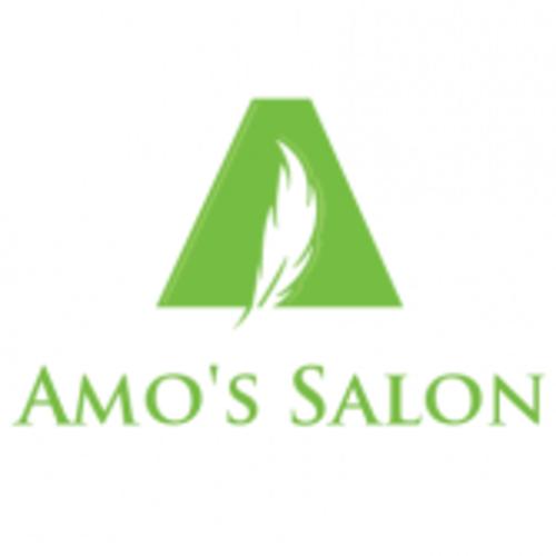 Amo's Salon