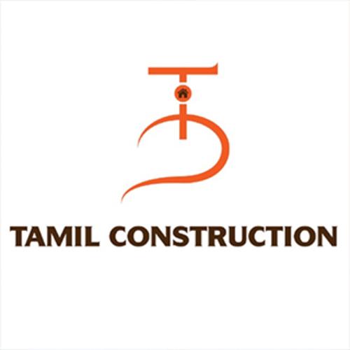 Tamil Construction
