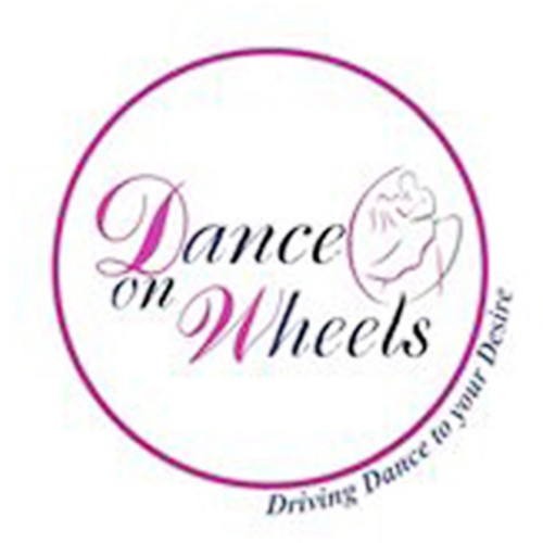 Dance on Wheels