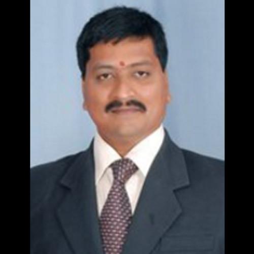 Raghuram Chadalavala