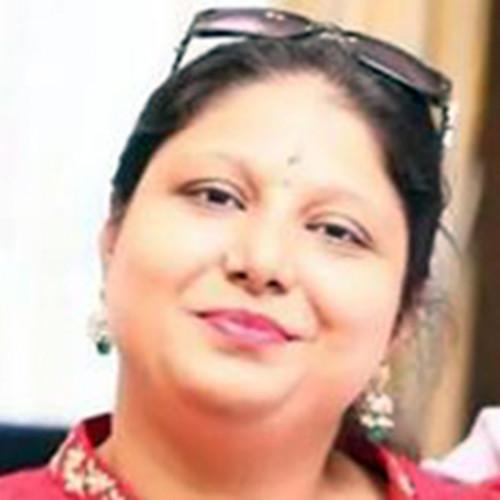 Priyanka Mittal