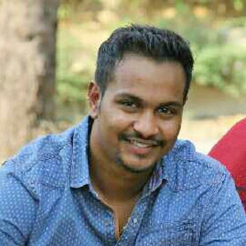 Aditya Waidande Contractor
