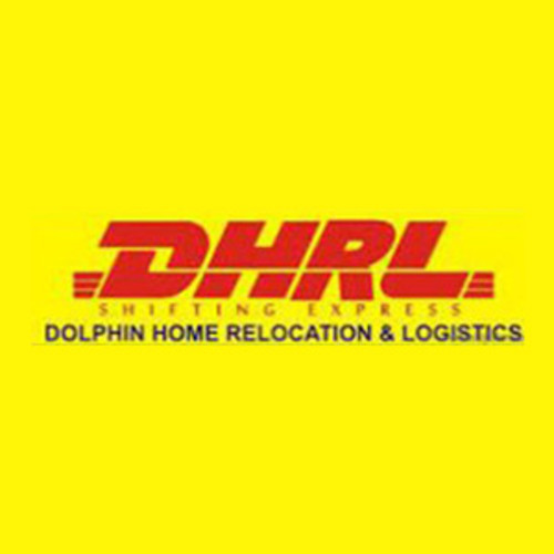 DHRL Packers and Movers