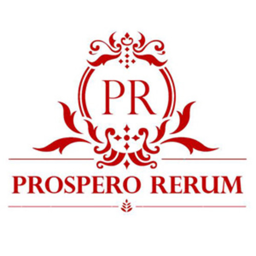 Prospero-Rerum