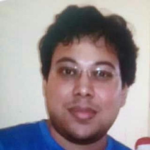 Angan Mukherjee