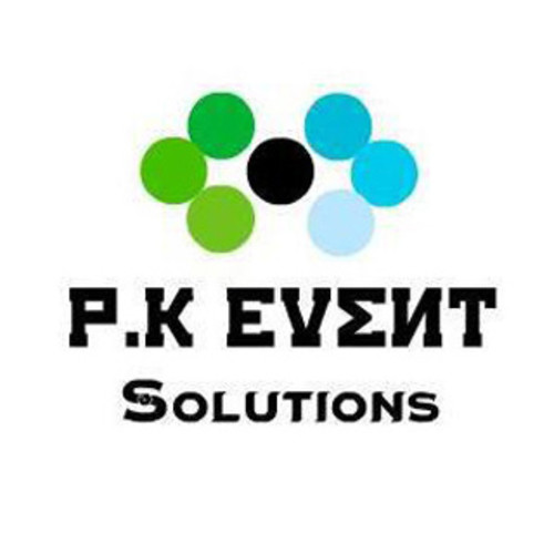 PK Events Solutions