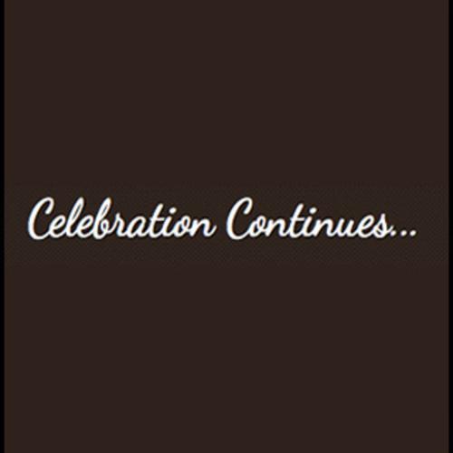 Celebration Unlimited Pvt. Ltd
