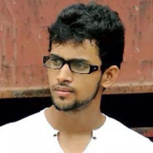 Shazi Kumar
