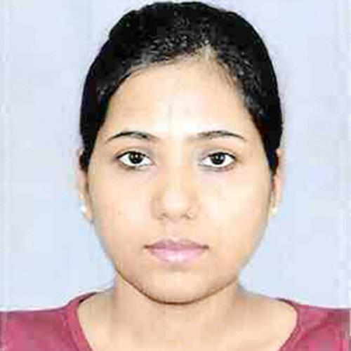 Dr. Shalini Gupta