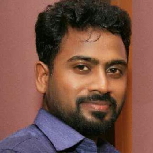 Rajesh Kamalanathan