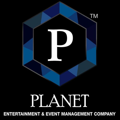 Planet Entertainment & Event Management company