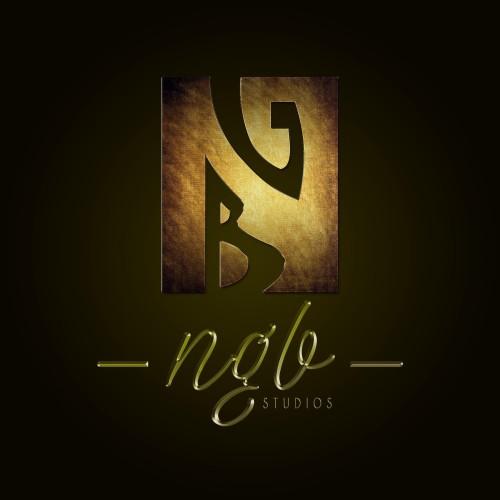 NGB Creative Studio