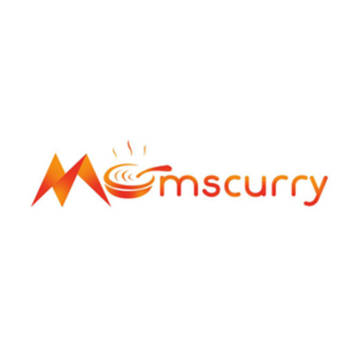 Momscurry