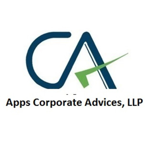 Apps corporate advices LLP