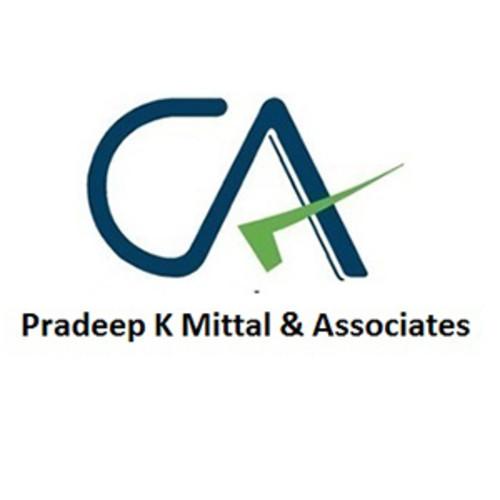 Pradeep K. Mittal and Associates