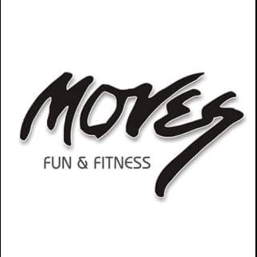 Moves Dance Fitness Studio