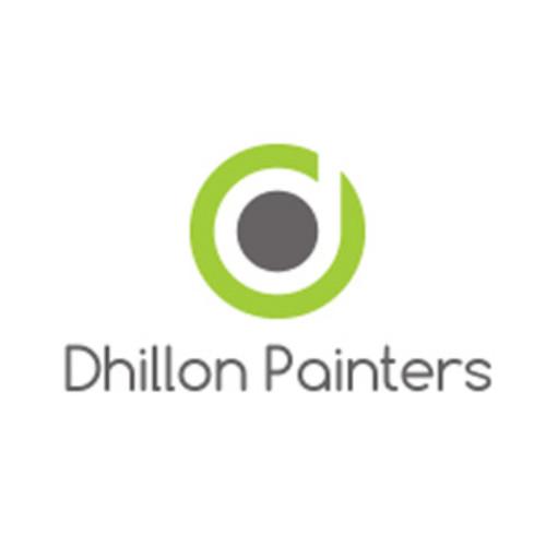 Dhillon Painters