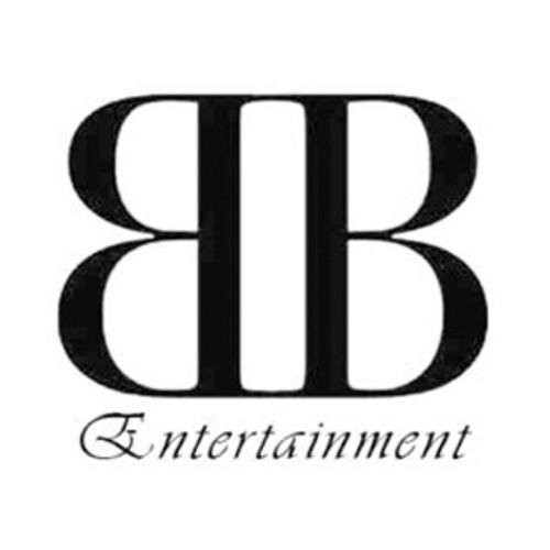 Beyond Boundary's Entertainment