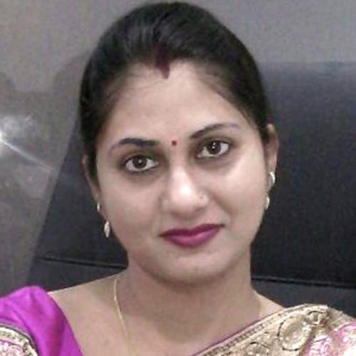 Dr. Shalu
