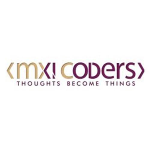 MXI Coders