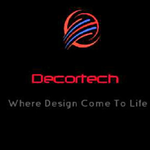 Decortech