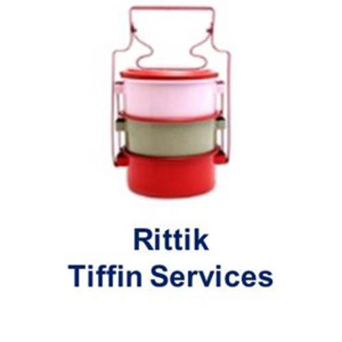 Rittik Tiffin Service