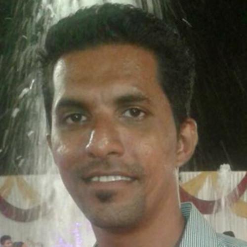 Swapnil Dhanu