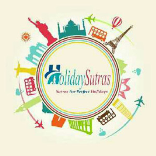 Holiday Sutras