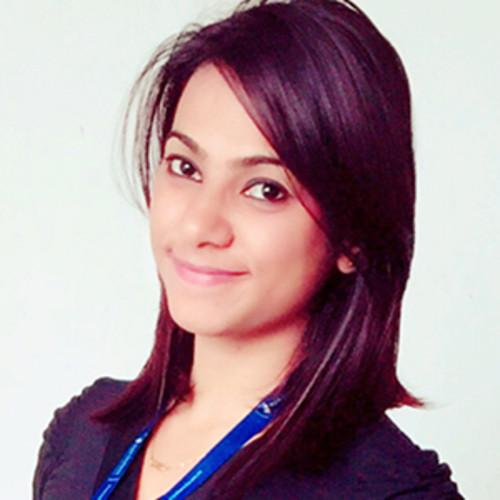 Sumita Hazarika