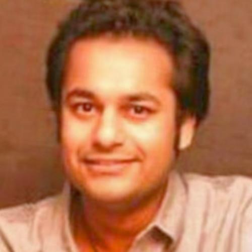 Rachit Mittal