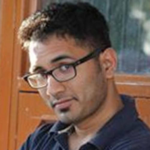 Mahavir Singh Rawat