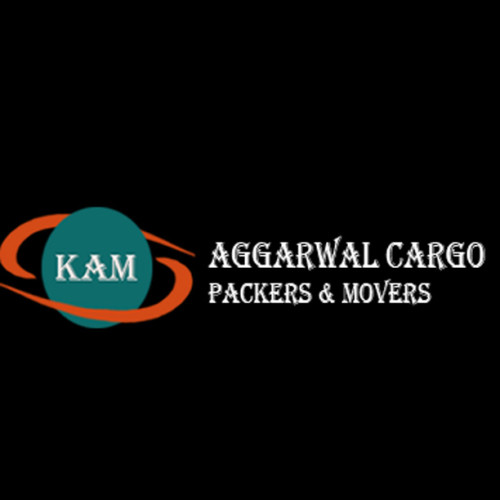 Aggarwal Cargo Packers & Movers