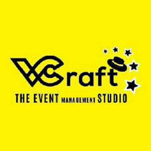 Vcraft Event Management Studio
